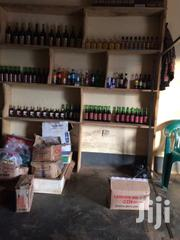 Liquor Store | Commercial Property For Sale for sale in Western Region, Kisoro