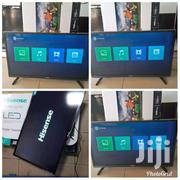 32 Inches Hisense Digital | TV & DVD Equipment for sale in Central Region, Kampala