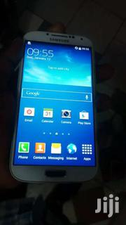 Samsung S4 16gb Storage   Mobile Phones for sale in Central Region, Kampala