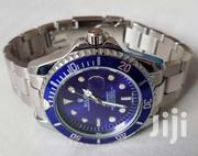 Blue Dial Rolex Submariner   Watches for sale in Central Region, Kampala