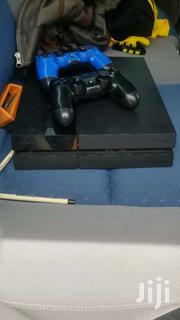 Playstation 4 | Video Game Consoles for sale in Central Region, Wakiso