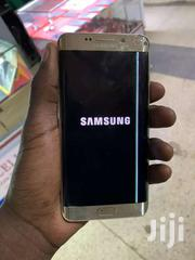 Samsung S6edge Plus Dual Sim | Mobile Phones for sale in Central Region, Kampala