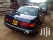 Toyota Premio UAZ 1997 Model On Sale. | Cars for sale in Central Region, Kampala
