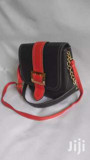 Ladies Handbags | Clothing for sale in Central Region, Kampala