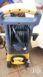 Car Pressure Washer Fujita Japan | Vehicle Parts & Accessories for sale in Central Region, Kampala