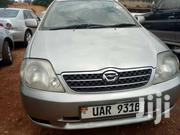 Toyota Corolla 2000 | Cars for sale in Central Region, Kampala