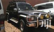 Nissan Patrol | Vehicle Parts & Accessories for sale in Central Region, Kampala