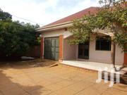 House For Sale In Namugongo At #220m 3bedrooms 2bathrooms At 220m | Houses & Apartments For Sale for sale in Central Region, Kampala