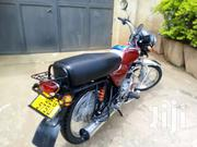 UEG GOOD FOR BUSINESS | Motorcycles & Scooters for sale in Central Region, Kampala