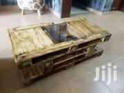 Artistic Center Table | Furniture for sale in Central Region, Kampala