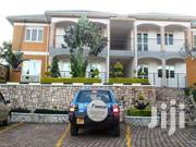 Beautiful 2 Bedrooms Apartments In Kisasi At 600k | Houses & Apartments For Rent for sale in Central Region, Kampala
