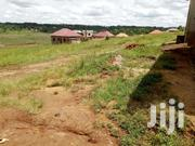 Land With Title 100*50 | Land & Plots For Sale for sale in Central Region, Wakiso