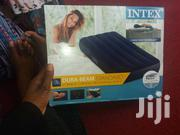 Intex Airbed | Home Accessories for sale in Central Region, Kampala