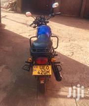 Self Start,Hav 5 Gairs Good Condition | Motorcycles & Scooters for sale in Central Region, Kampala