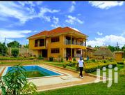 Buziga Private Mailo Mansion For Sale | Houses & Apartments For Sale for sale in Central Region, Kampala