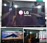 Brand New LG 32inches Led Digital TV | TV & DVD Equipment for sale in Central Region, Kampala