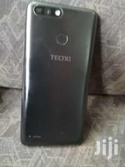 Techno Pop2  Power For Sale | Mobile Phones for sale in Central Region, Kampala
