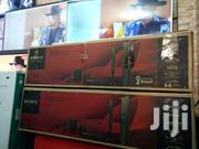 NEW SONY HOME THEATRE SOUND SYTEM, 1000W | TV & DVD Equipment for sale in Central Region, Kampala