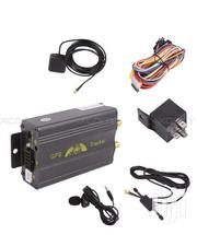 Vehicle Anti-theft Car Gps Tracker   Vehicle Parts & Accessories for sale in Central Region, Kampala