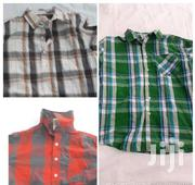 Kids Clothes | Children's Clothing for sale in Central Region, Kampala