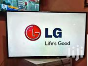 Brand New LG Flat Screen TV 43 Inches | TV & DVD Equipment for sale in Central Region, Kampala