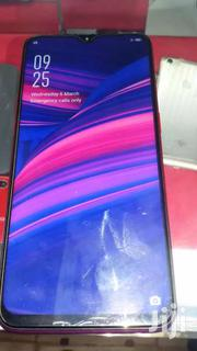 New Oppo F9 64gb | Mobile Phones for sale in Central Region, Kampala