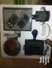 Pure Strong Sensitivity Car Alarm   Vehicle Parts & Accessories for sale in Central Region, Kampala