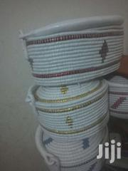 FUNCTION BASKETS | Watches for sale in Western Region, Kisoro