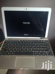 Techno Pad Droid | Mobile Phones for sale in Central Region, Kampala