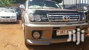 Land Cruiser In A Perfect Condition | Cars for sale in Central Region, Kampala