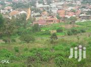 50 Decimals Of Land For Sale At 270m Negotiable In The Heart Of Kireka | Land & Plots For Sale for sale in Western Region, Kisoro