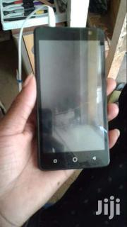 Itel 1508 | Mobile Phones for sale in Central Region, Kampala