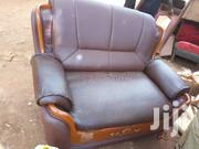 Two Seater For Sale | Furniture for sale in Central Region, Kampala