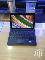 LENOVO 209025U , Intel Duo Core , 320 Gb HDD, 2GB RAM, Good As New | Laptops & Computers for sale in Central Region, Kampala
