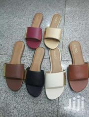 Women Sandles | Clothing for sale in Central Region, Kampala