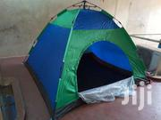 Camping Tent | Sports Equipment for sale in Central Region, Kampala