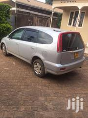 Honda Stream Perfect Condition | Cars for sale in Central Region, Kampala