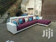 Mix L Section Sofa Special Orders | Furniture for sale in Central Region, Kampala