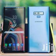 Boxed Samsung Galaxy Note 9 | Mobile Phones for sale in Central Region, Kampala