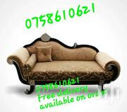 Royal Deleen Sofa Bed | Furniture for sale in Central Region, Kampala