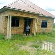 This Home With Ready Clean Title On Quick Sale In Bujuko Near Main Rd | Houses & Apartments For Sale for sale in Central Region, Kampala