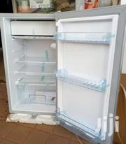 ADH 120 Litres Single Door Refrigerator | Kitchen Appliances for sale in Central Region, Kampala