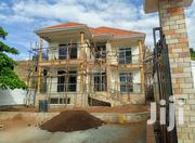 On Sale ,Muyenga Home For Sell | Houses & Apartments For Sale for sale in Central Region, Kampala