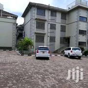 Kiwatule  Splendid Two Bedroom Apartment For Rent At 550k | Houses & Apartments For Rent for sale in Central Region, Kampala