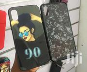iPhone Covers | Clothing Accessories for sale in Central Region, Kampala