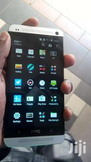 Htc M7 32gb Storage | Mobile Phones for sale in Central Region, Kampala