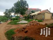 KAWEMPE KITEEZI KAYANGA TOWN. Plot (30x45fts) On Quickly Trade And | Houses & Apartments For Sale for sale in Central Region, Kampala