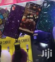 iPhone Covers | Mobile Phones for sale in Central Region, Kampala