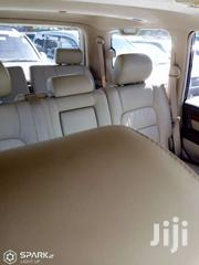 Lexus LX470 | Cars for sale in Central Region, Kampala