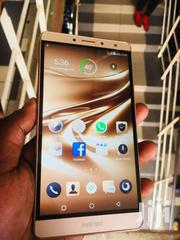 Tecno Phamtom 6 Plus | Mobile Phones for sale in Central Region, Kampala